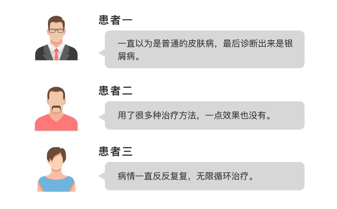 【正式通知】国庆名医面对面 皮肤健康大普查
