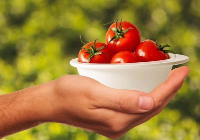 牛皮癣患者健康饮食搭配都有哪些